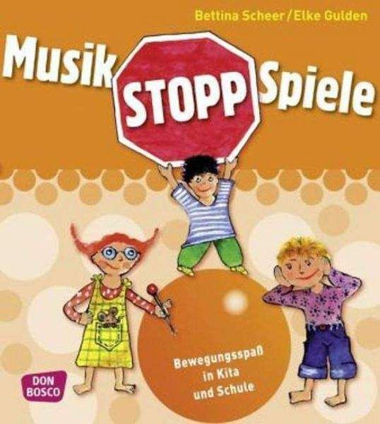 Musik Stopp Spiele Geburtstagsspiel
